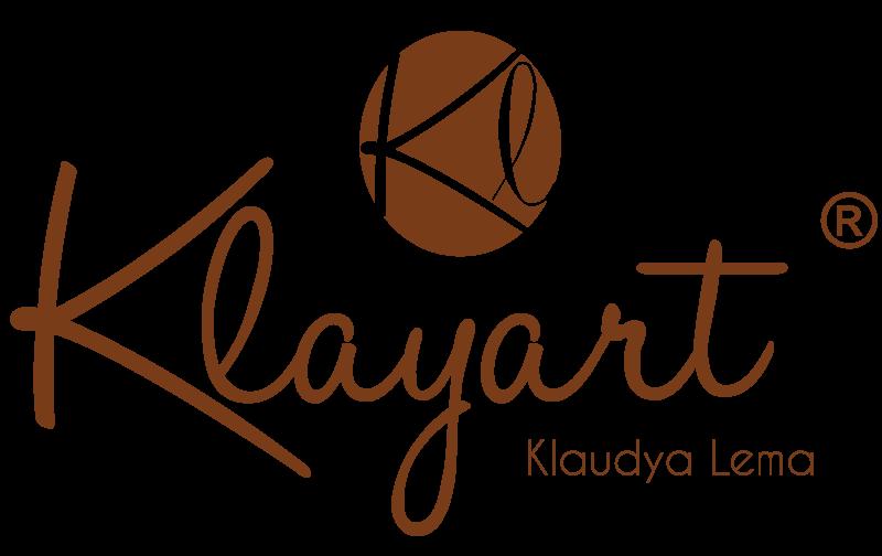 LOGO-NUEVO-KLAYART