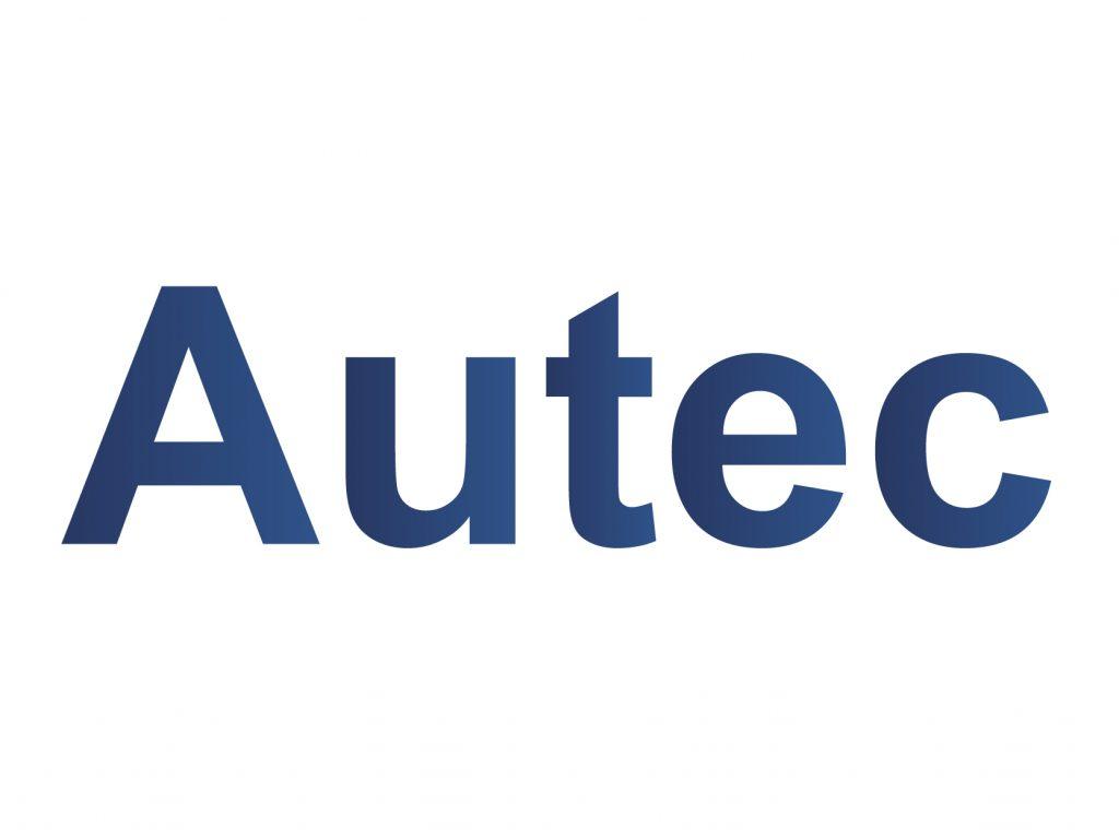logo-AUTEC-01