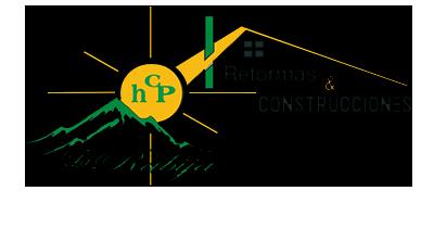 logo_2020cj
