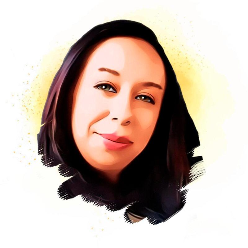 Karina Romero - Deussoftware